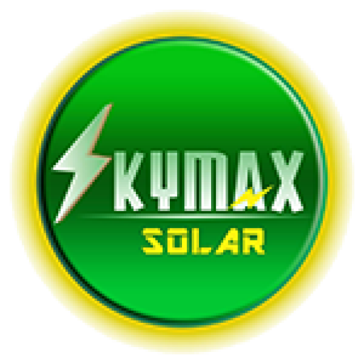 Skymax Solar I Your trusted solar and renewable energy company